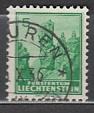 Liechtenstein Mi.-Nr. 127 x oo