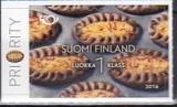 Norden - Finnland 2016 **