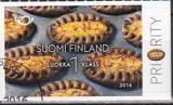 Norden - Finnland 2016 oo