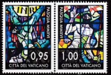 V-Mi.-Nr. 1863/1864 **