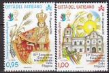 V-Mi.-Nr. 1865/1866 **