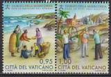 V-Mi.-Nr. 1867/1868 **