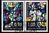 V-Mi.-Nr. 1863/1864 oo