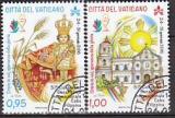 V-Mi.-Nr. 1865/1866 oo