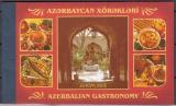 CEPT Aserbaidschan 2005 MH **