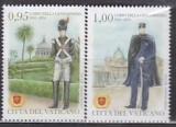 V-Mi.-Nr. 1871/1872 **