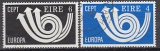 CEPT Irland 1973 oo