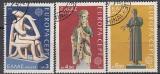CEPT Griechenland 1974 oo
