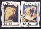 CEPT Italien 1975 oo