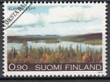CEPT Finnland 1977 oo