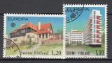 CEPT Finnland 1978 oo