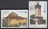 CEPT Griechenland 1978 oo