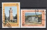 CEPT Guernsey 1978 oo