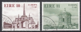 CEPT Irland 1978 oo