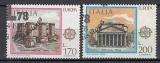 CEPT Italien 1978 oo