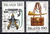 CEPT Island 1979 oo