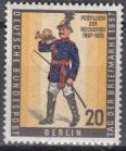 Berlin Mi.-Nr. 176 **