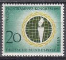 Berlin Mi.-Nr. 177 **