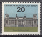 Berlin Mi.-Nr. 236 **