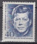 Berlin Mi.-Nr. 241 **