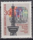 Berlin Mi.-Nr. 309 **
