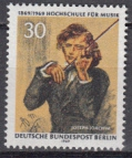Berlin Mi.-Nr. 347 **