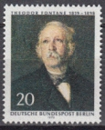 Berlin Mi.-Nr. 353 **