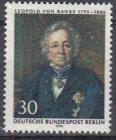 Berlin Mi.-Nr. 377 **