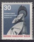 Berlin Mi.-Nr. 391 **