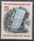 Berlin Mi.-Nr. 439 **