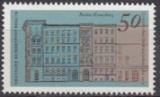 Berlin Mi.-Nr. 508 **