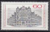Berlin Mi.-Nr. 550 **