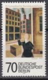 Berlin Mi.-Nr. 551 **