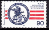 Berlin Mi.-Nr. 562 **