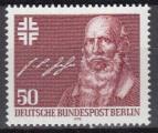 Berlin Mi.-Nr. 570 **