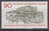 Berlin Mi.-Nr. 577 **