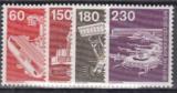 Berlin Mi.-Nr. 582/6 **