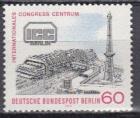 Berlin Mi.-Nr. 591 **