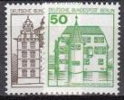 Berlin Mi.-Nr. 614/5 A **