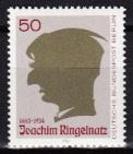 Berlin Mi.-Nr. 701 **