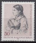 Berlin Mi.-Nr. 730 **