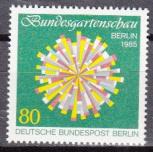 Berlin Mi.-Nr. 734 **