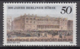 Berlin Mi.-Nr. 740 **