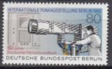 Berlin Mi.-Nr. 741 **