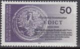 Berlin Mi.-Nr. 743 **