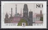 Berlin Mi.-Nr. 776 **