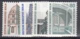 Berlin Mi.-Nr. 793/6 A **