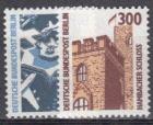 Berlin Mi.-Nr. 798/99 A **