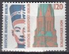 Berlin Mi.-Nr. 814/5 **