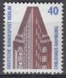 Berlin Mi.-Nr. 816 **